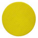 Joest 439 SB useit-Superpad P желтый, с флисом, D410 мм