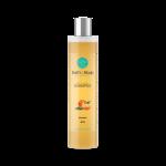 Шампунь для волос и тела Bath&Body Orange 250 мл