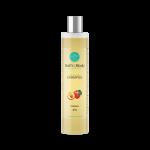 Шампунь для волос и тела Bath&Body Pfirsich 150 мл