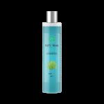 Шампунь для волос и тела Bath&Body AlgueMeer 250 мл