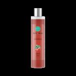 Шампунь для волос и тела Bath&Body Erdbeer 150 мл