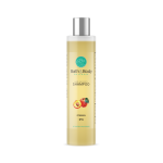 Шампунь для волос и тела Bath&Body Pfirsich 250 мл