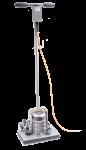 FSJ-180/330 шлифовально-клининговая машина Floor Sander Junior