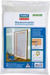 837701 Защита от пыли прилегающих помещений при ремонтных работах (1,1м х 2,2м)