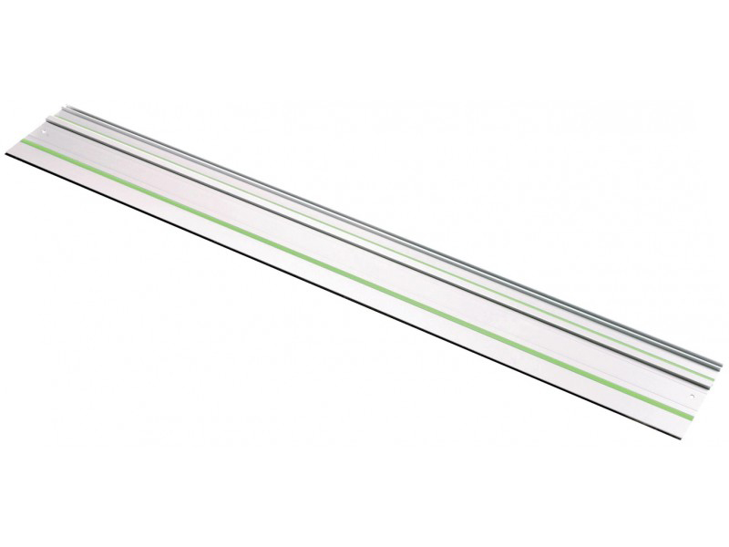 Шина-направляющая FS 1400/2