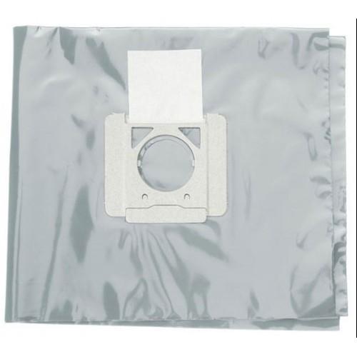 Мешок-пылесборник, компл. из. 5 шт. ENS-CT 26 AC/5