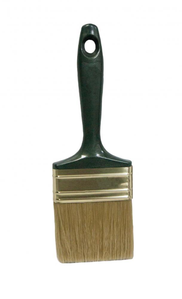 4195 MESKO®, кисть флейцевая, универсальная, смешанный синтетический и натуральный ворс, М55, MEISTERKLASSE