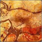 История натуральных красок