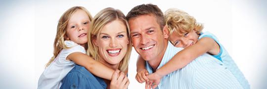 Специальное предложение от компании BIOFA для семей с 2-мя и более детьми!