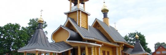 Офис дилера в Нижнем Новгороде переехал