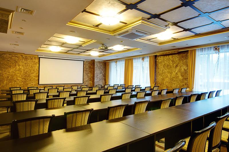 Приглашаем на семинар в г. Белгород